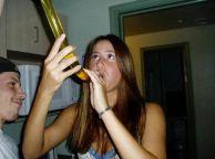 binge_drinking_beerbonging_babes_640_29