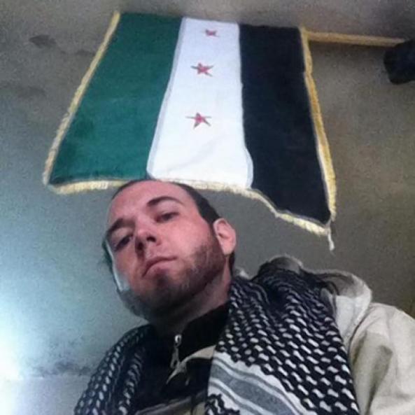 جبهه نصرت به اقدامات تروریستی از جمله حملات انتحاری به مراکز دولتی سوریه متهم است