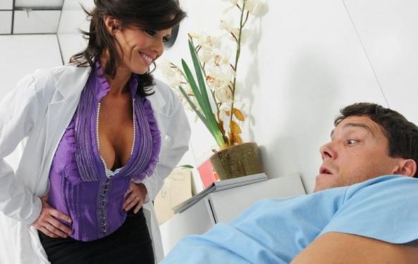 روش درمان بیماران مبتلا به ام اس (3)