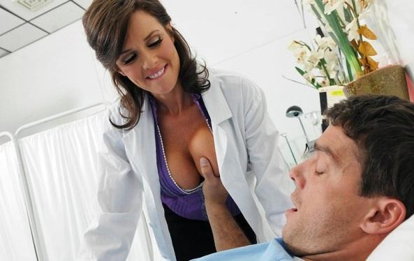 روش درمان بیماران مبتلا به ام اس (4)