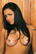 عکس سکسی آندریسا سُاریس (14)