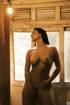 عکس سکسی آندریسا سُاریس (15)