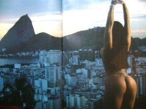 عکس سکسی آندریسا سُاریس (40)