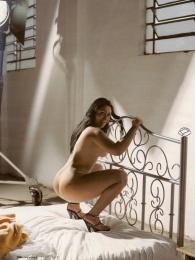 عکس سکسی آندریسا سُاریس (55)