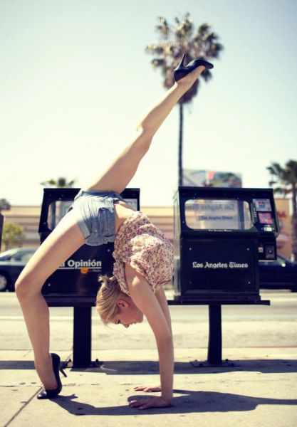 fit_and_flexible_is_definitely_a_winning_combination_01