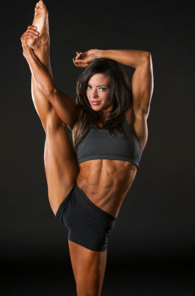 fit_and_flexible_is_definitely_a_winning_combination_04