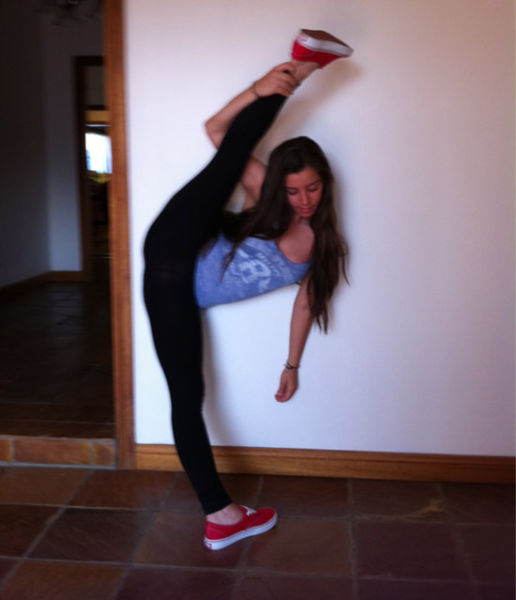 fit_and_flexible_is_definitely_a_winning_combination_06