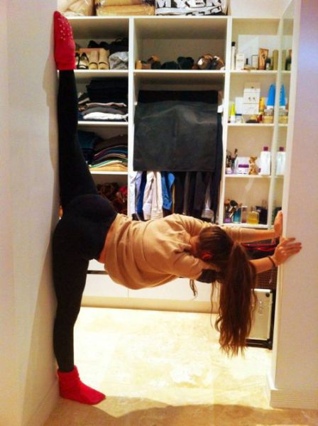 fit_and_flexible_is_definitely_a_winning_combination_07