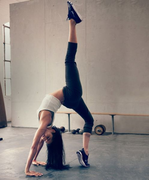 fit_and_flexible_is_definitely_a_winning_combination_08