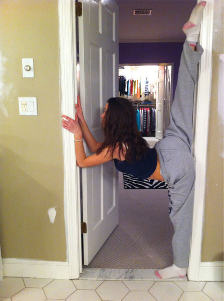 fit_and_flexible_is_definitely_a_winning_combination_09