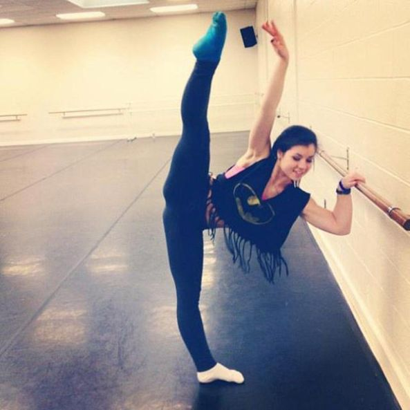 fit_and_flexible_is_definitely_a_winning_combination_17