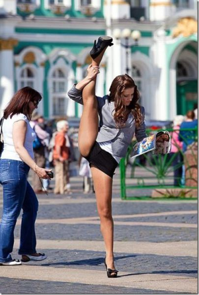 fit_and_flexible_is_definitely_a_winning_combination_24