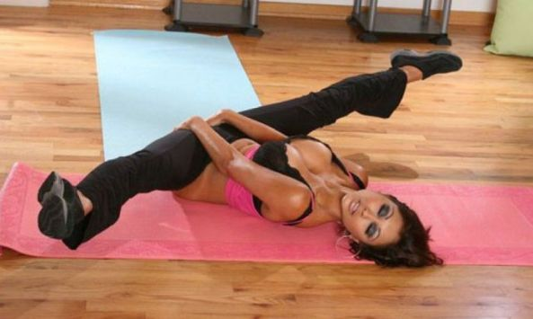 fit_and_flexible_is_definitely_a_winning_combination_25