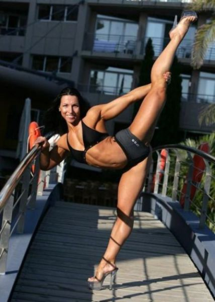 fit_and_flexible_is_definitely_a_winning_combination_27