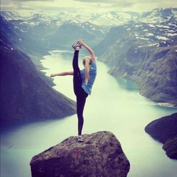 fit_and_flexible_is_definitely_a_winning_combination_37