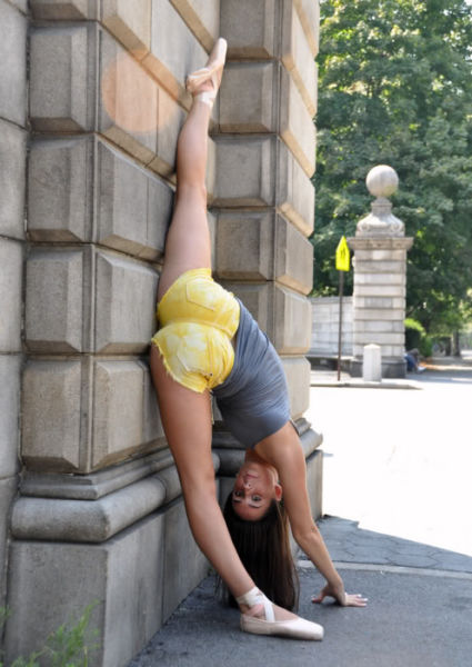fit_and_flexible_is_definitely_a_winning_combination_38