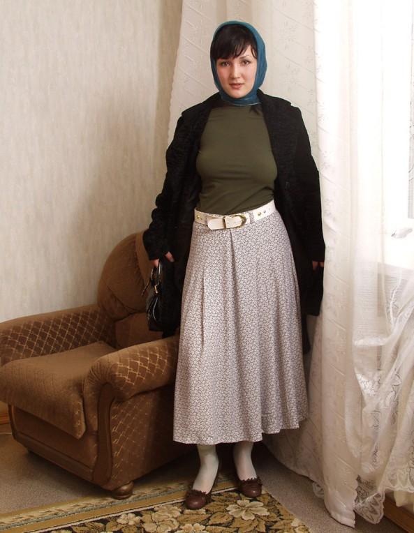 hijab model islamic (1)