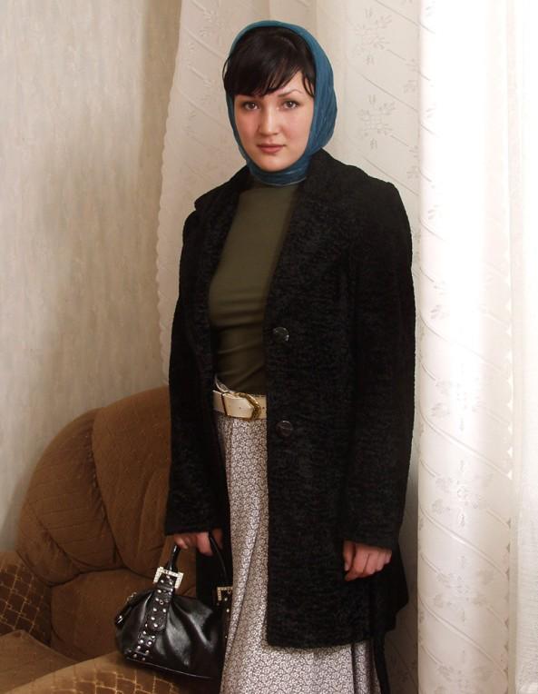 hijab model islamic (3)