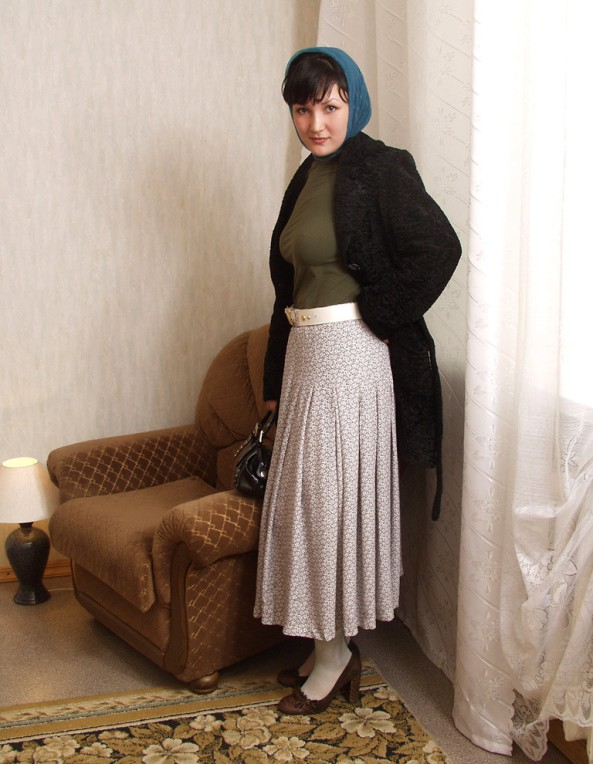hijab model islamic (4)