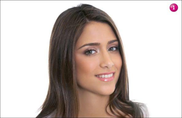 Israeli_beauty_01