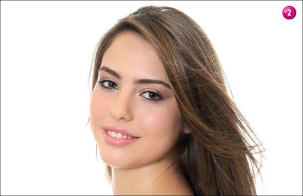 Israeli_beauty_02
