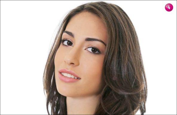 Israeli_beauty_04