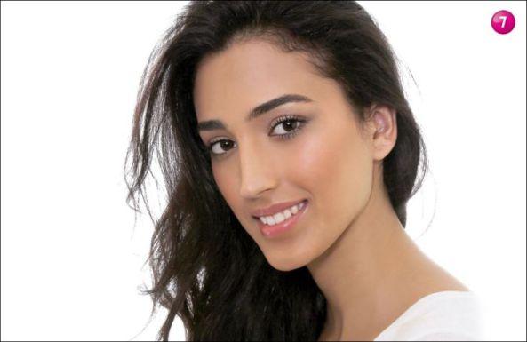 Israeli_beauty_07