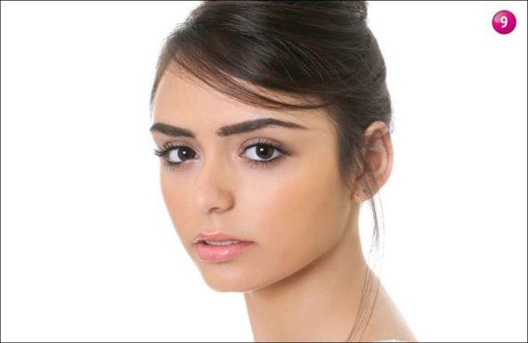 Israeli_beauty_09