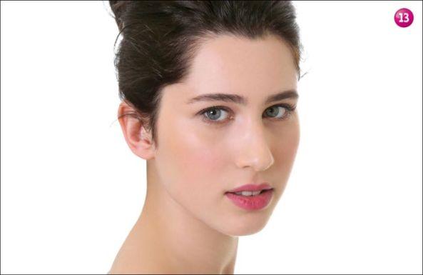 Israeli_beauty_13