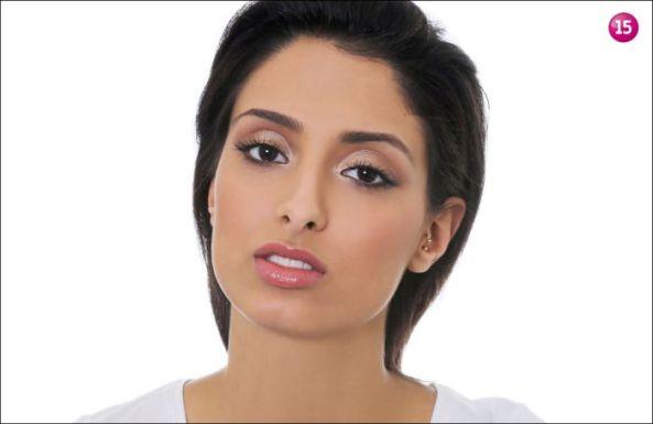 Israeli_beauty_15