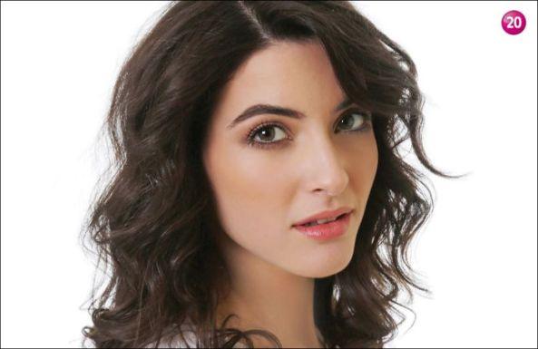 Israeli_beauty_20