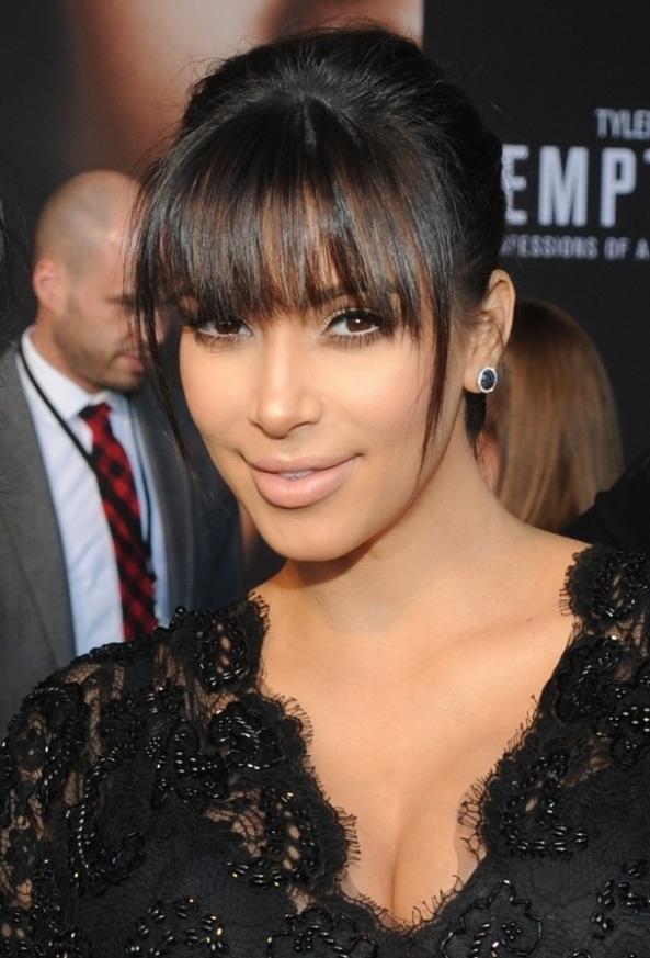 kim-kardashian-temptations-premiere-031613-2-675x900
