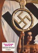nazi-porn-224229