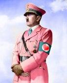 nazi-porn-283123