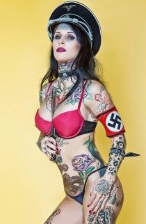 nazi-porn-570483