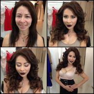 porn_stars_before_and_after_their_makeup_makeover_640_05