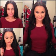 porn_stars_before_and_after_their_makeup_makeover_640_12