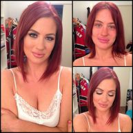 porn_stars_before_and_after_their_makeup_makeover_640_13