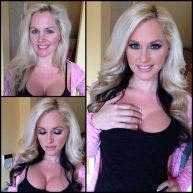porn_stars_before_and_after_their_makeup_makeover_640_16