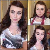 porn_stars_before_and_after_their_makeup_makeover_640_17