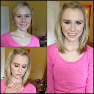 porn_stars_before_and_after_their_makeup_makeover_640_27