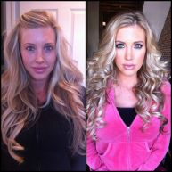 porn_stars_before_and_after_their_makeup_makeover_640_32