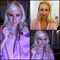 porn_stars_before_and_after_their_makeup_makeover_640_33