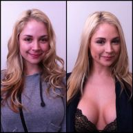 porn_stars_before_and_after_their_makeup_makeover_640_35