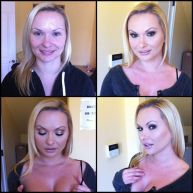 porn_stars_before_and_after_their_makeup_makeover_640_36