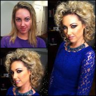 porn_stars_before_and_after_their_makeup_makeover_640_41