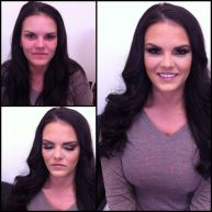 porn_stars_before_and_after_their_makeup_makeover_640_43