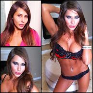 porn_stars_before_and_after_their_makeup_makeover_640_45
