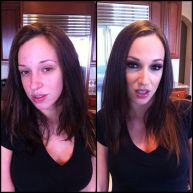 porn_stars_before_and_after_their_makeup_makeover_640_46