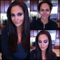 porn_stars_before_and_after_their_makeup_makeover_640_47